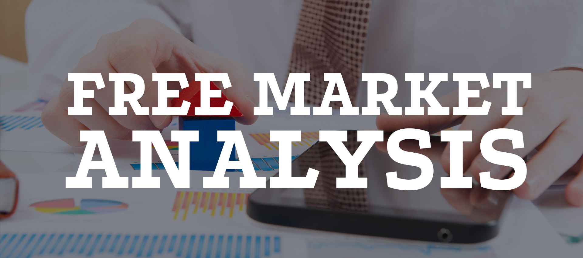Simply Fill Out This Form And We Ll Email You A Free Market Ysis Include In Updates Based On Your Interests